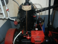 brons-motor-1