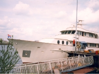 jaguar-jacht-pieter-peter